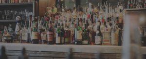 drinks-bg