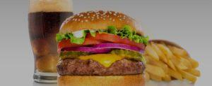 hamburger_314634695_opt
