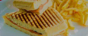 paninis-burgers-243089986