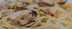 seafood_364256858_opt